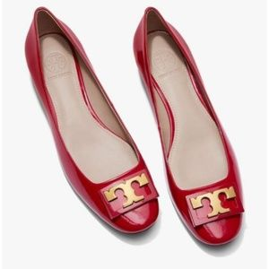 Tory Burch Gigi pump shoes